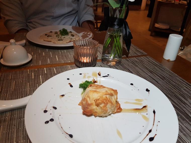 pina_restaurante (10)