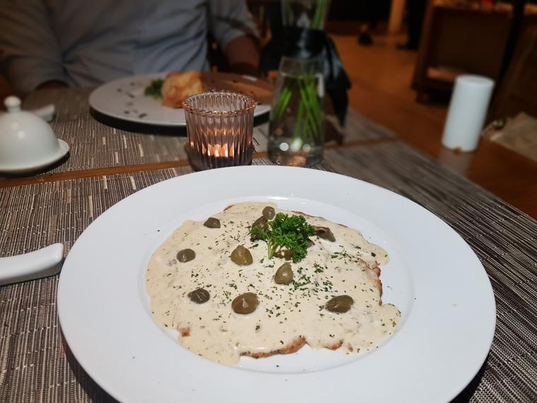 pina_restaurante (11)