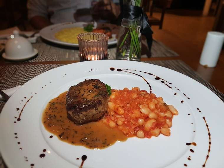 pina_restaurante (13)