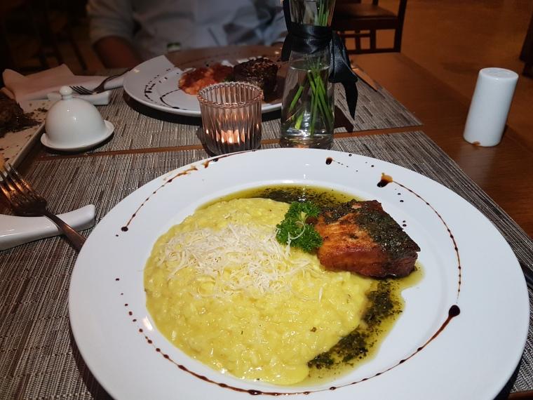 pina_restaurante (14)
