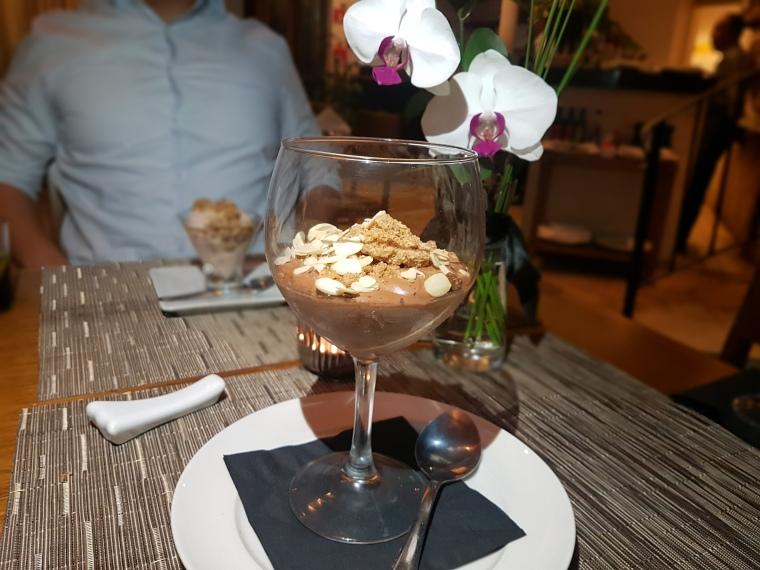 pina_restaurante (25)