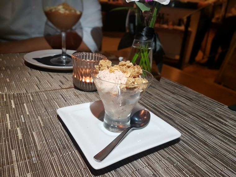 pina_restaurante (28)