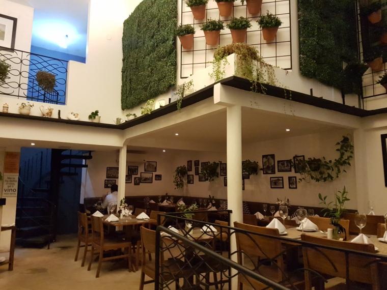 pina_restaurante (4)