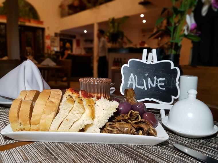 pina_restaurante (6)