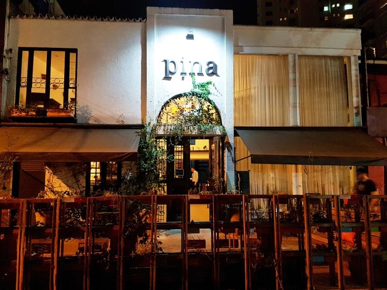pina_restaurante_fachada