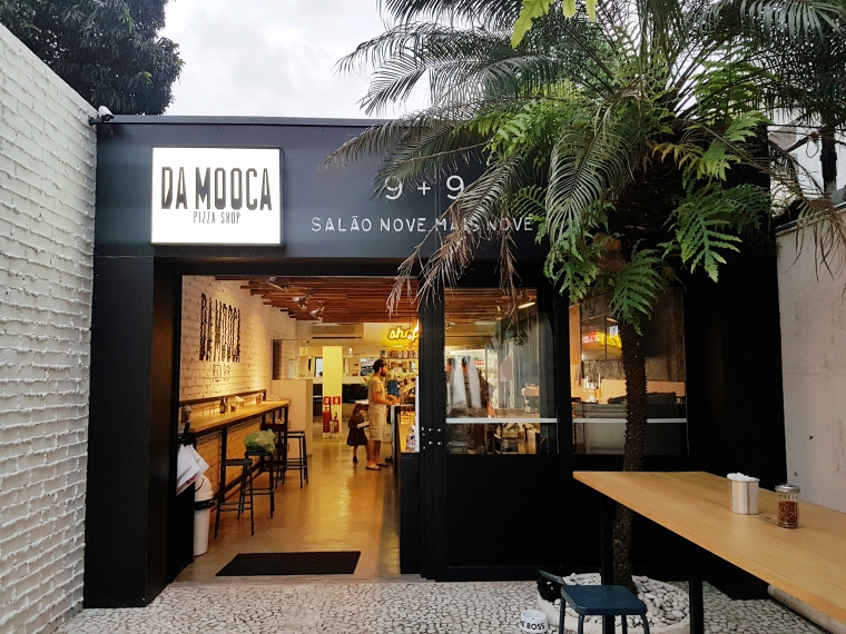 da_mooca_pizza_shop (1)