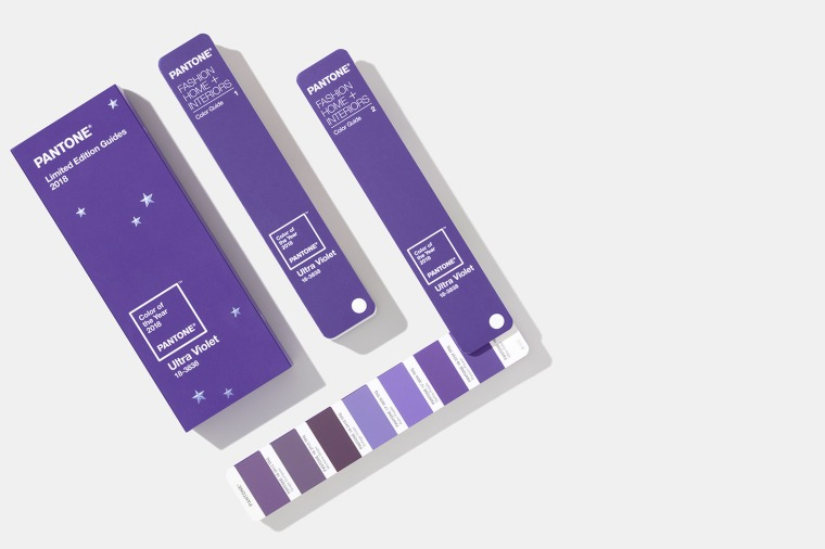 pantone 2018 _ ultra violet (2)
